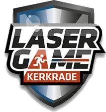 Lasergame Kerkrade